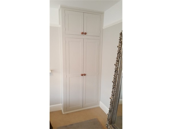 Fitted_Wardrobes_02