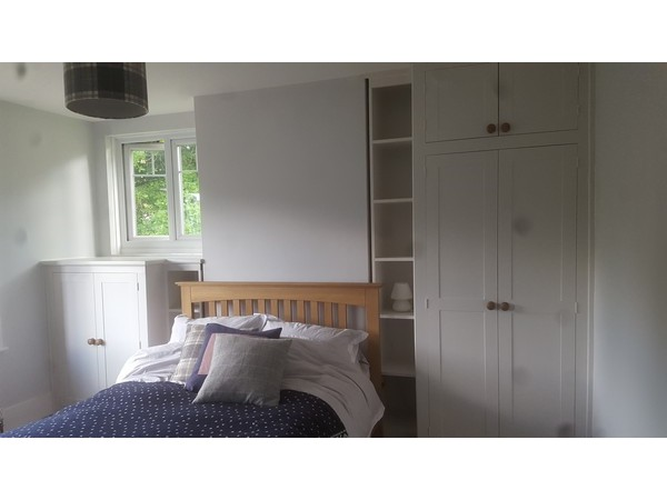 Fitted_Wardrobes_06