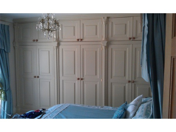 Fitted_Wardrobes_10