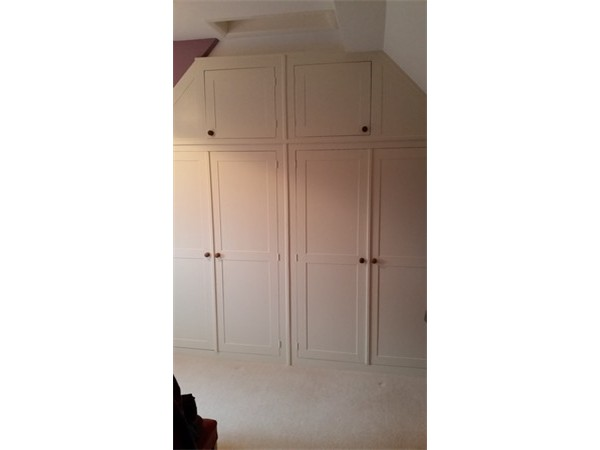 Fitted_Wardrobes_01