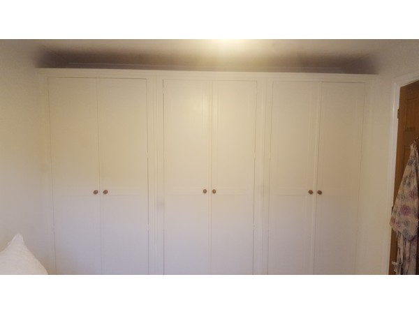 Fitted_Wardrobes_03