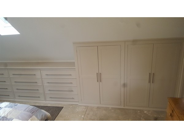 Fitted_Wardrobes_05
